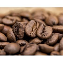 Próbka kofeina