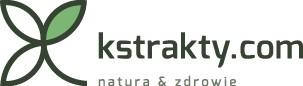 Ekstrakty.com